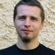 Andrzej 'Khaox' Hładki (blog)