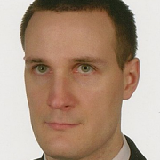Adam Badura