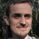 Jarosław Czaja (blog)