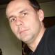 Wojtek Dziwok (blog)
