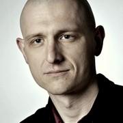 Mirosław Gucwa