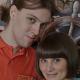 Adam Słowiński, Iwona Weber (blog Pełna Parą)