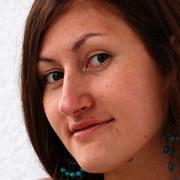 Katarzyna Ziółkowska
