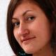 Katarzyna Ziółkowska (blog)