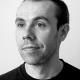 Cezary Domalski (blog)