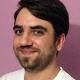 Maks Teper (blog)
