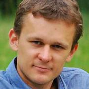 Marcin Korzeniecki