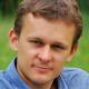 Marcin Korzeniecki (blog)