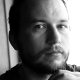 Piotr Słaby (blog)