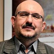 Wojciech Sieroń