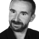 Piotr Haraszczak (blog)