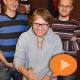 Gradanie ZnadPlanszy (podcast/videocast)