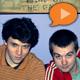 Melanżownia TV (videocast)