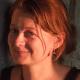 Edyta Warmińska (blog Bazgranie)
