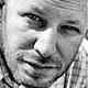 Sławek Wiechowski (blog)