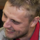 Tomasz 'Gambit' Dobosz (wideoblog)