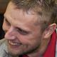 Tomasz 'Gambit' Dobosz (blog)