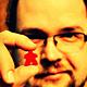 Błażej Kubacki (blog)