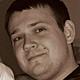 Borys Wołkowiecki (blog)