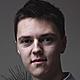Adam Sowiński (blog)