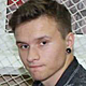 Kamil Kowalczuk