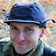 Karol Parkitny (blog)