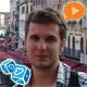 Piotrek Piechowiak (blog Granie w Chmurach)