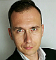 Mateusz Pronobis (blog)