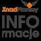 Informacj ZnadPlanszy.pl (blog informacyjny, patronacki)