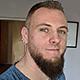 Maciej 'mat_eyo' Matejko (blog)