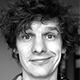 Tomek Pamrów - Planszowe Suchary (blog/wideoblog)