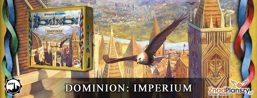 dominion-imperium
